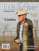 Winter 2015 Indian River Magazine