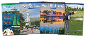 port st lucie magazine subscription