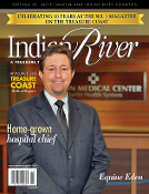 Fall 2016 Indian River Magazine