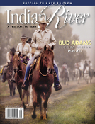 Fall 2017 Indian River Magazine