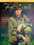 Fort Pierce Magazine - Vol. 10, No. 1