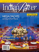 Summer 2019 Indian River Magazine